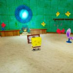 SpongeBob SquarePants: Battle For Bikini Bottom – Rehydrated_20200619164229
