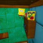 SpongeBob SquarePants: Battle For Bikini Bottom – Rehydrated_20200619164240