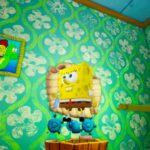 SpongeBob SquarePants: Battle For Bikini Bottom – Rehydrated_20200619164335