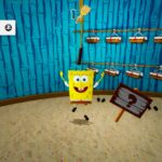 SpongeBob SquarePants: Battle For Bikini Bottom – Rehydrated_20200619164815