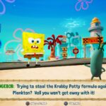 SpongeBob SquarePants: Battle For Bikini Bottom – Rehydrated_20200619164906