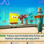 SpongeBob SquarePants: Battle For Bikini Bottom – Rehydrated_20200619164915