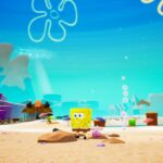 SpongeBob SquarePants: Battle For Bikini Bottom – Rehydrated_20200619165054