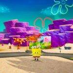 SpongeBob SquarePants: Battle For Bikini Bottom – Rehydrated_20200619165446
