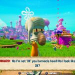 SpongeBob SquarePants: Battle For Bikini Bottom – Rehydrated_20200619165610
