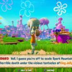 SpongeBob SquarePants: Battle For Bikini Bottom – Rehydrated_20200619165648