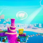 SpongeBob SquarePants: Battle For Bikini Bottom – Rehydrated_20200619171035