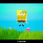 SpongeBob SquarePants: Battle For Bikini Bottom – Rehydrated_20200619175309