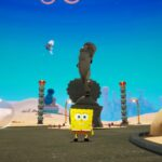 SpongeBob SquarePants: Battle For Bikini Bottom – Rehydrated_20200619211346