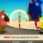 SpongeBob SquarePants: Battle For Bikini Bottom – Rehydrated_20200619220630