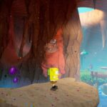 SpongeBob SquarePants: Battle For Bikini Bottom – Rehydrated_20200619224452