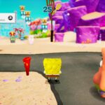 SpongeBob SquarePants: Battle For Bikini Bottom – Rehydrated_20200619230639