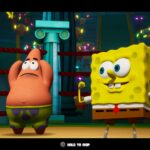 SpongeBob SquarePants: Battle For Bikini Bottom – Rehydrated_20200619231630