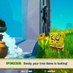 SpongeBob SquarePants: Battle For Bikini Bottom – Rehydrated_20200619232629