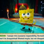 SpongeBob SquarePants: Battle For Bikini Bottom – Rehydrated_20200619233204