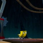 SpongeBob SquarePants: Battle For Bikini Bottom – Rehydrated_20200620001421