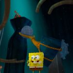 SpongeBob SquarePants: Battle For Bikini Bottom – Rehydrated_20200620001552