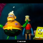 SpongeBob SquarePants: Battle For Bikini Bottom – Rehydrated_20200620002853