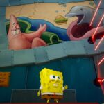 SpongeBob SquarePants: Battle For Bikini Bottom – Rehydrated_20200620121610
