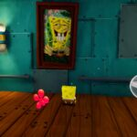 SpongeBob SquarePants: Battle For Bikini Bottom – Rehydrated_20200620121837