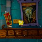SpongeBob SquarePants: Battle For Bikini Bottom – Rehydrated_20200620121908