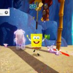 SpongeBob SquarePants: Battle For Bikini Bottom – Rehydrated_20200620131959