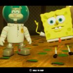 SpongeBob SquarePants: Battle For Bikini Bottom – Rehydrated_20200620140817