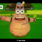 SpongeBob SquarePants: Battle For Bikini Bottom – Rehydrated_20200620141242