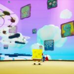 SpongeBob SquarePants: Battle For Bikini Bottom – Rehydrated_20200620145007