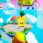 SpongeBob SquarePants: Battle For Bikini Bottom – Rehydrated_20200620150854