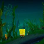 SpongeBob SquarePants: Battle For Bikini Bottom – Rehydrated_20200620151608