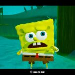 SpongeBob SquarePants: Battle For Bikini Bottom – Rehydrated_20200620164128