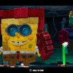 SpongeBob SquarePants: Battle For Bikini Bottom – Rehydrated_20200620171934