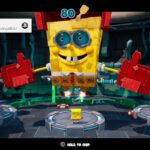 SpongeBob SquarePants: Battle For Bikini Bottom – Rehydrated_20200620172158