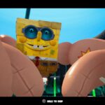 SpongeBob SquarePants: Battle For Bikini Bottom – Rehydrated_20200620172246