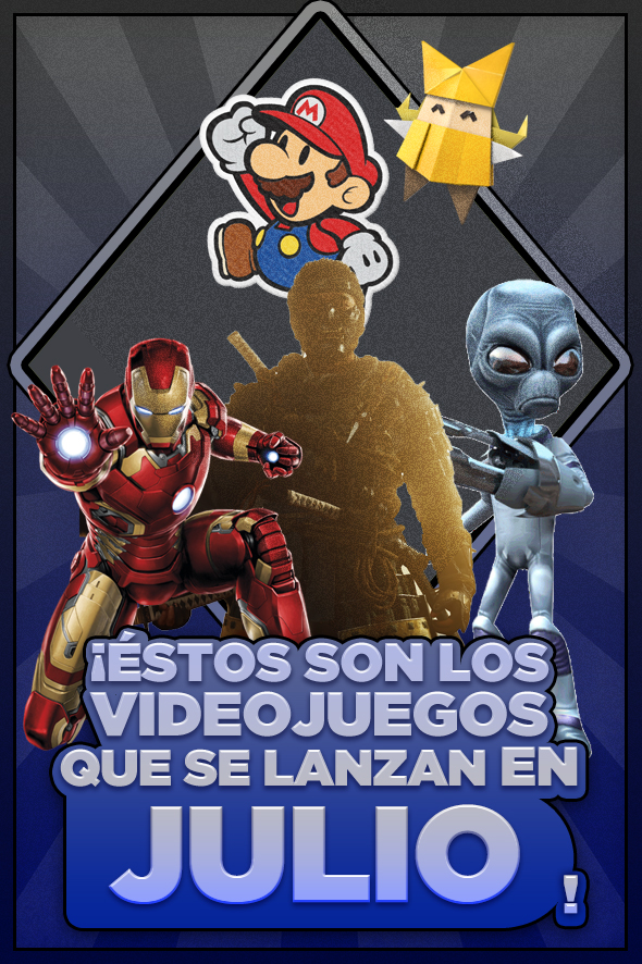 atomix_poster_lanzamientos julio 2020