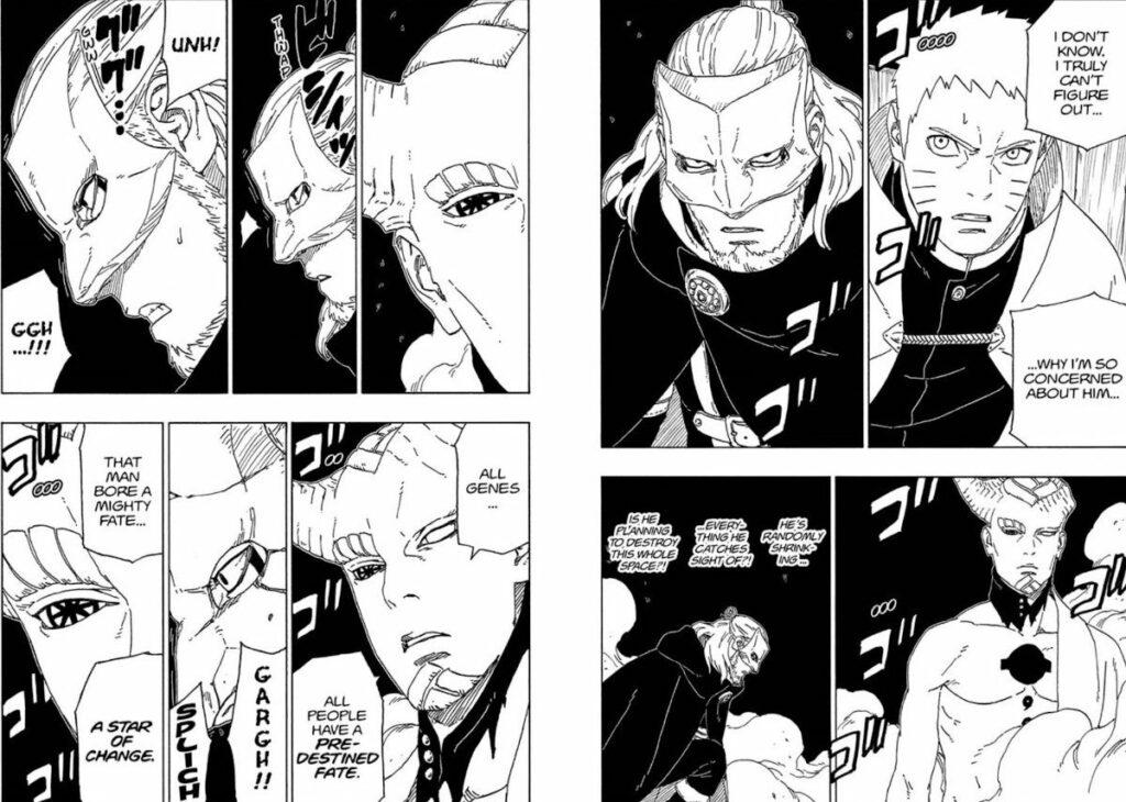 boruto-manga-47-isshiki-otsutsuki-powers-jutsu-byakugan-1225967 (1)