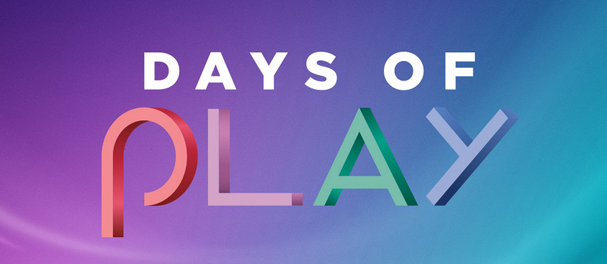 days of play mex
