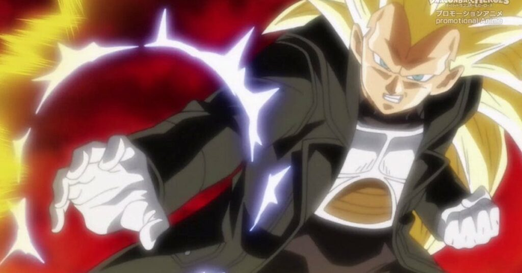 dragon-ball-vegeta-ssj3-1226946