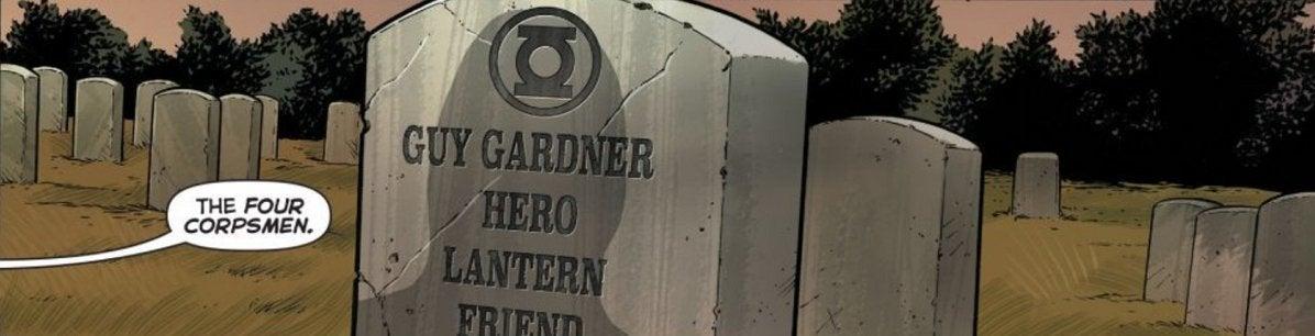 green-lantern-death-guy-gardner-1226764