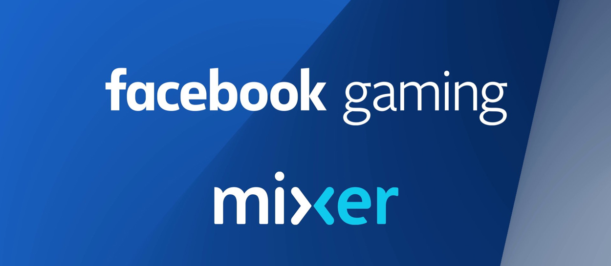 mixer facebook