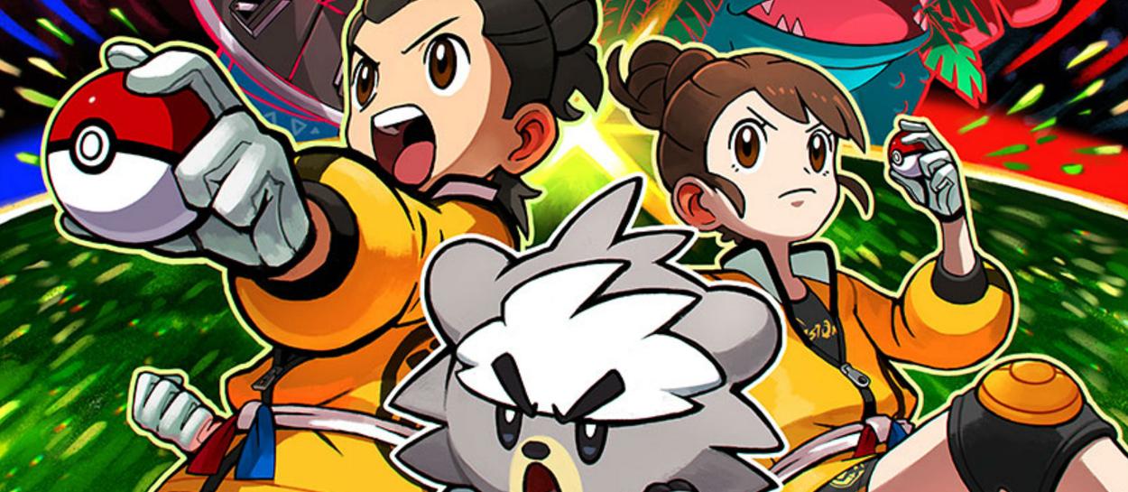 pokemon presents 24