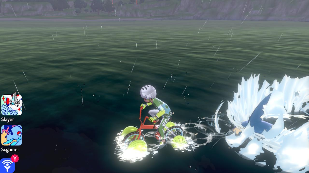 pokemon-sword-shield-review-atomix-02