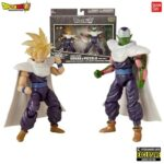 sdcc-exclusive-dragon-ball-super-figures