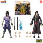 sdcc-exclusive-naruto-shippuden-figures