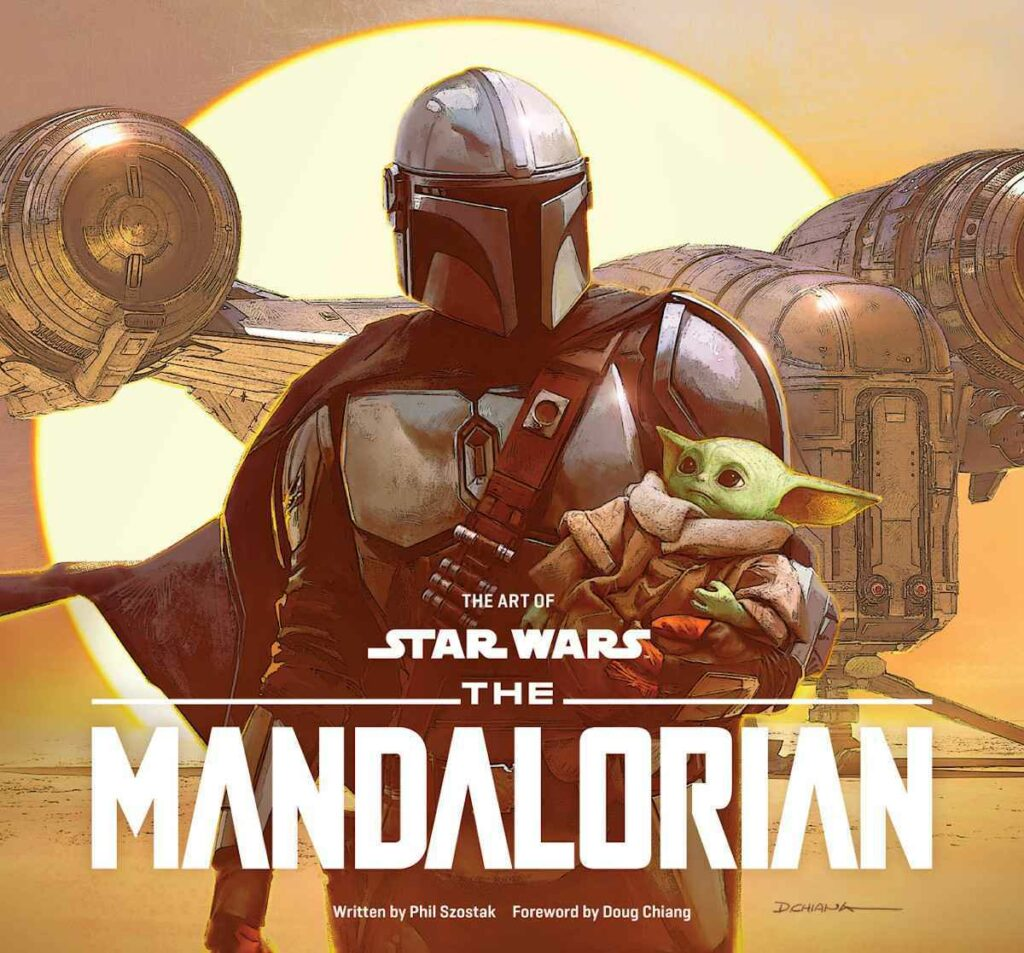 the-art-of-the-mandalorian-season-1-1226997