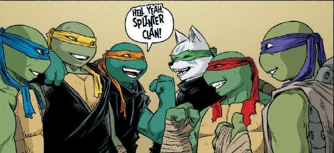 tmnt-alopex-splinter-clan-1226055