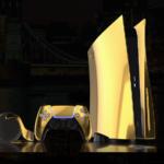 3712005-goldps5