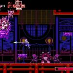 619901-bloodstained-curse-of-the-moon-2-screenshot