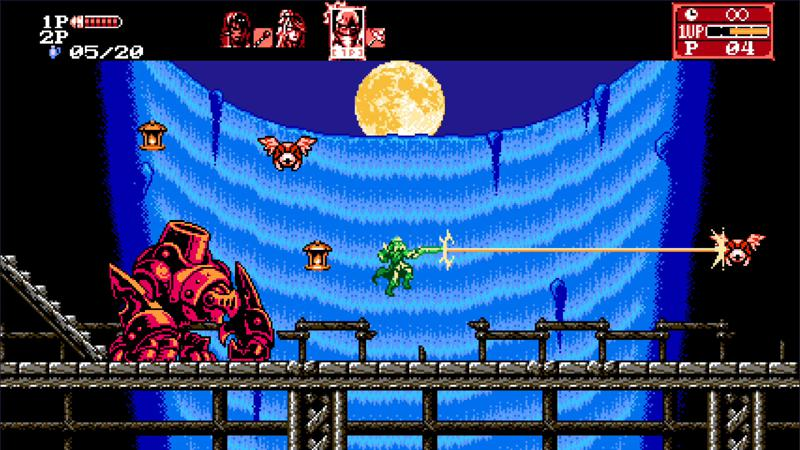 619902-bloodstained-curse-of-the-moon-2-screenshot